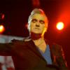 """Morrissey sobre Obama: """"Parece ser blanco por dentro"""""""