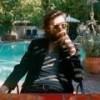 "Father John Misty hace un cover de Arcade Fire: ""The Suburbs"""