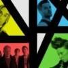 Iggy Pop, Brandon Flowers y La Roux estarán en el nuevo disco de New Order