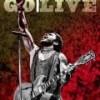 Tráiler del nuevo directo de Lenny Kravitz, a la venta en octubre
