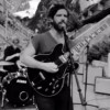 "Foals, video ""Mountain at My Gates"""