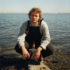 En streaming el nuevo disco de Mac DeMarco
