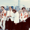 "Arcade Fire anuncia nuevo single: ""Get Right"" / ""Crucified Again"""