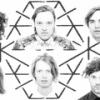 5 nuevas canciones de Arcade Fire