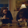 """Father John Misty, video """"The Night Josh Tillman Came to Our Apartment"""""""