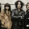 Dodge & Burn, el nuevo disco de The Dead Weather
