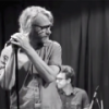 """EL VY (The National, Menomena), video """"Need a Friend"""""""
