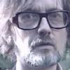 "Jarvis Cocker protagoniza el video de Pilooski, ""Completely Sun"""