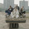 """MØ, video para """"Kamikaze"""""""
