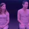 """Christine and the Queens, """"Jonathan"""" video con Perfume Genius"""