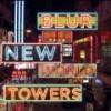 Adelanto del documental de Blur