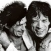 Rolling Stones graban nuevo disco en diciembre