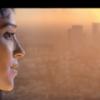 St. Vincent en el nuevo spot de Sonos