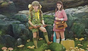 peli: Moonrise Kingdom: primeras impresiones - theborderlinemusic.com