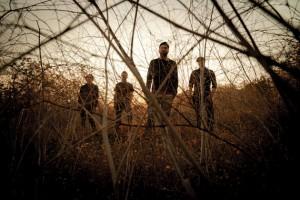 Palms [Deftones/Isis] publicarán su debut en junio - theborderlinemusic.com