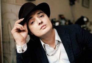Pete Doherty resucita a sus Babyshambles - theborderlinemusic.com