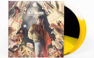 taxi-driver-1
